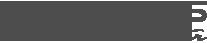 Motus Autohaus Logo
