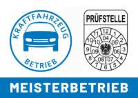 KFZ Meisterbetrieb / Prüfstelle