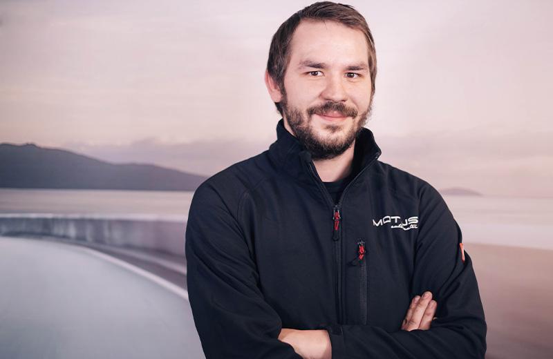 Christoph Luckerbauer